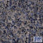 Granito blue king