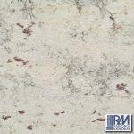 Granito kashmir white brazil