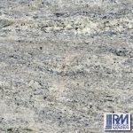 Granito kinawa bianco piracema