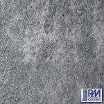 Granito mistic grey