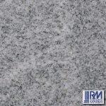 Granito pearl white