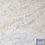 Granito Shivakasi White