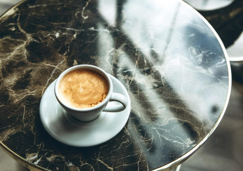 Coffee-table-marble-raimondimarmi